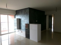 intCorinth-interior-work-complete-in-a-flat-6